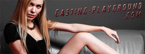 Porno Casting - Dein Einstieg als Pornodarstellerin