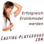 Pornodarstellerin gesucht - Pornocasting Freiburg, Lahr, Titisse, Müllheim