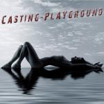 Pornodarstellerin gesucht - hier online zum Pornocasting bewerben