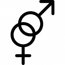 Frauen und Männer beim Pornocasting - Unterschiede bei den Bewerbungen
