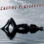 Pornocasting & Erotikvideo Produktion
