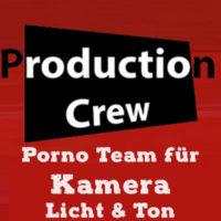 Porno Kameramann